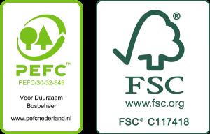 pefc_fsc-logo Garantiegevels