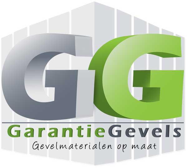 GarantieGevels