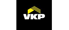 GarantieGevels montagepartner: VKP