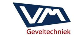 GarantieGevels montagepartner: VM Geveltechniek